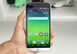 android phone update t mobile lg g5 receiving its android 7 0 nougat update tmonews