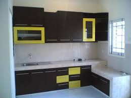 traditional kitchen lighting ideas small traditional kitchen ideas small kitchen ideas modern kitchen