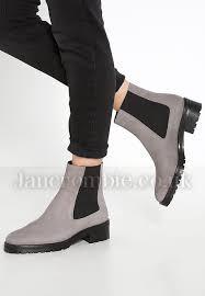 zalando womens boots uk zalando iconics s boots kaiser s heels sales