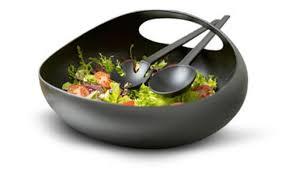 article de cuisine outil d 39 ustensile de cuisine photo libre de droits accroche
