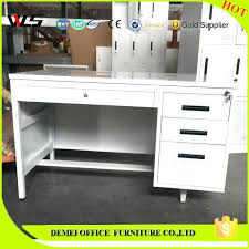 office desk with locking drawers awesome office desk with locking drawers computer desk with locking