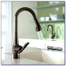 best selling kitchen faucets best bathroom faucets for water medium size of best selling