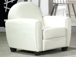 fauteuil simili cuir blanc fauteuil club cuir blanc marron1000eur fauteuil club cuir noir et