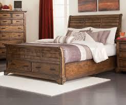 Rustic Bedroom Furniture Bedroom Mesmerizing Dazzling Granite Floor And Gorgeous White Rug
