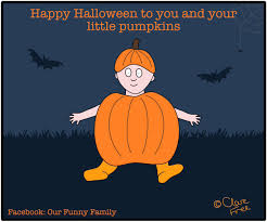 happy halloween funny pic our funny family our funnyfamily twitter