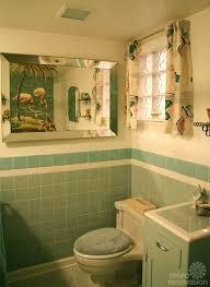 retro bathroom ideas 235 best retro bathroom ideas images on retro