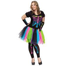 Halloween Costumes Female Size Halloween Costumes U2013 Shameless Book Club