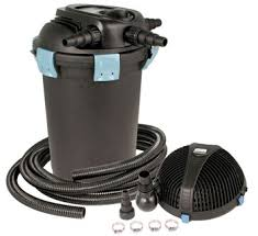 Aquascape Pond Pumps Pond Filters Aquascape Filters