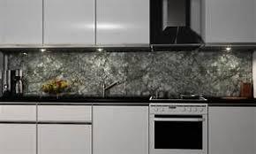 dekorfolie k che küche spritzschutz folie spritzschutz aus glas f r k che bad wall