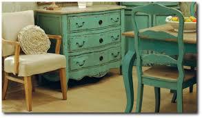 download furniture painting michigan home design