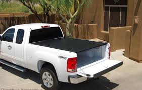 Chevy Colorado Bed Size Chevrolet Gearon Accessory System Awesome Chevy Colorado Tonneau