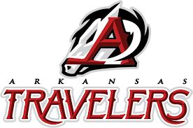Arkansas travelers beer images Travs talk png