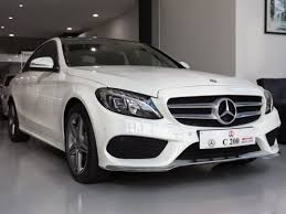 mercedes images gallery mercedes c class saloon photos photo gallery sgcarmart