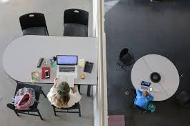 student software u0026 downloads iowa state university college of design