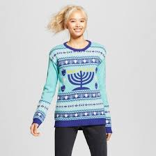 light it up sweater target a necessary defense of the ugly holiday sweater