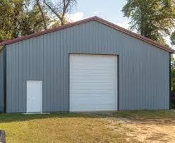 Pole Barn Pa Cochranville Pole Buildings Amish Barns Cochranville Pa