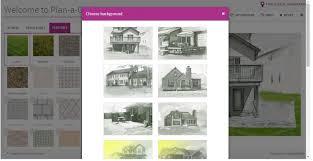 better homes and gardens plan a garden 12 top garden landscaping design software options in 2017 free
