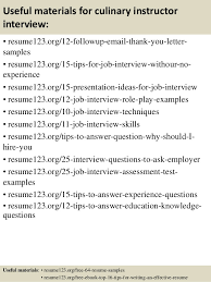 Online Instructor Resume by Online Instructor Resume Examples Contegri Com