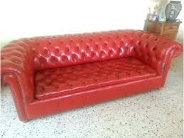 canap ancien cuir canape canape chesterfield ancien cuir canape chesterfield ancien