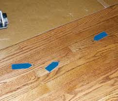 how to replace wood flooring boards wood floor business magazine