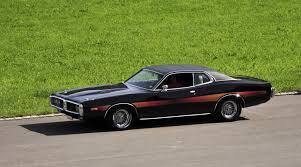 Dodge Challenger 1974 - 1974 dodge charger wheels us dodge u0026 ram pinterest dodge