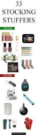Ideas For Stocking Stuffers The Best Stocking Stuffers You U0027ll Want To Keep For Yourself