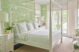 harrison brothers vogue bedroom furniture home everydayentropy com