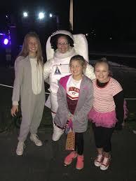 kittelson u0027s krafty korner diy minnie mouse halloween costume