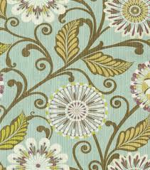 Blue Home Decor Fabric 247 Best Hgtv Fabric Joann Images On Pinterest Hgtv Home