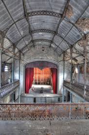 3648 best abandoned images on pinterest abandoned places