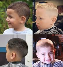 cute adult hairstyles 35 50 cute toddler boy haircuts your kids will love toddler boys
