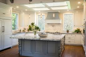 grey distressed kitchen cabinets white kitchen cabinets gray island quicuacom grey distressed