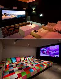 home design alternatives interior design ideas home theater alternatives