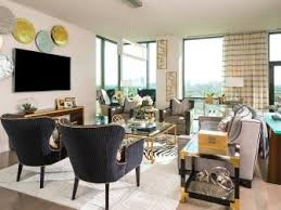 home decorating ideas for living room living room decorating and design ideas with pictures hgtv