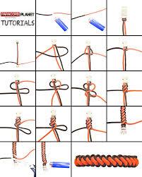 weave survival bracelet images 125 best paracord tutorials images paracord jpg
