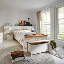 Schlafzimmer Komplett Landhausstil Schlafzimmer Landhausstil Massiv Haus Design Ideen