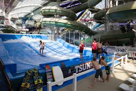 west edmonton mall flowrider the ultimate surf machine buy a