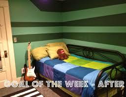 bedroom boys soccer bedroom ideas soccer cake basketball room
