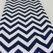 Grey Chevron Table Runner Table Runner Archives Party Rental Wedding Rentals San Diego