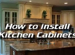 install kitchen base cabinets yeo lab com