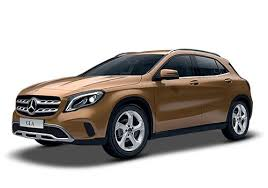 mercedes gla class mercedes gla class price check november offers review