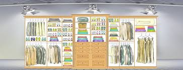 low cost design software for closets garages home offices and