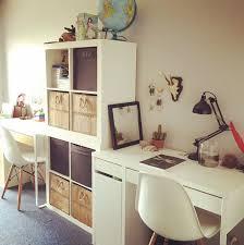 bureau d enfants coin bureau pour chambre d enfant allures scandinaves une