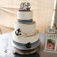 Nautical Themed Ribbon - 9 best save the date images on pinterest
