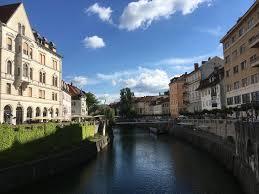 premier hotel slon ljubljana slovenia booking com