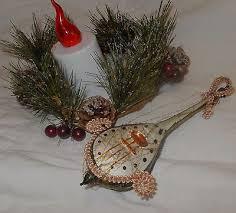 212 best antique ornaments images on vintage