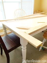 tile table top design ideas tile table top design ideas updating a tile top table with wood home
