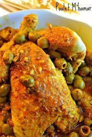 cuisine maghrebine 149 best cuisine maghrebine et africaine images on