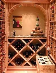 Greek Wine Cellars - zeto wine cheese shop greensboro nc unique corporate gifts gift