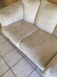 upholstery cleaning mesa az carpet and upholstery cleaning in mesa az organic carpet cleaning